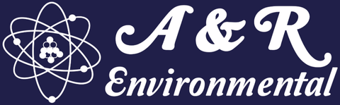 A & R Environmental LLC Logo