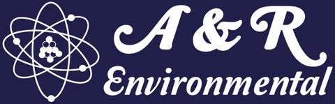A & R Environmental, LLC Logo